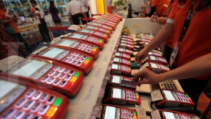 Bank BUMN Akan Diintegrasikan Ke Satu EDC