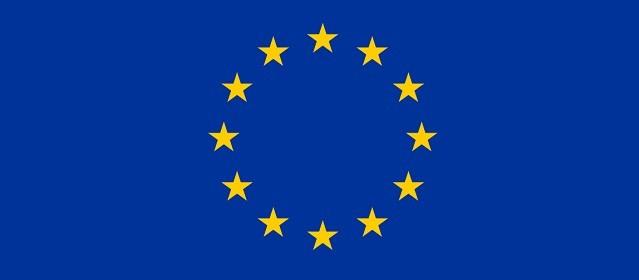 Pasca Brexit, Uni Eropa Semakin Pecah