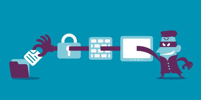 3 Hacker Ditangkap Terkait Kasus Meretas Banyak Situs