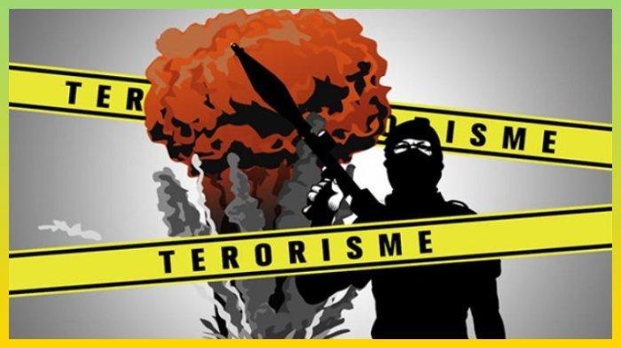 KPI Himbau Media Terkait Penyangan Berita Terorisme