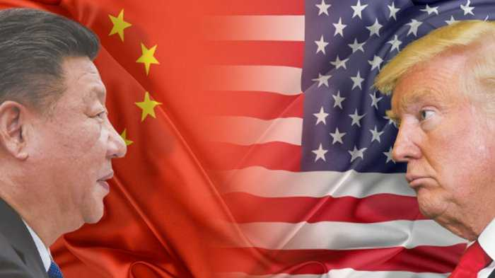 BI Antisipasi Dampak Perang Dagang Amerika-China