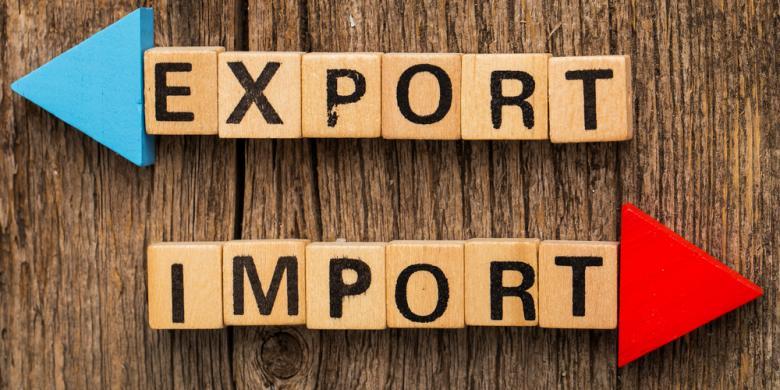 Indonesia Pertimbangkan Pengurangan Impor Barang Konsumsi