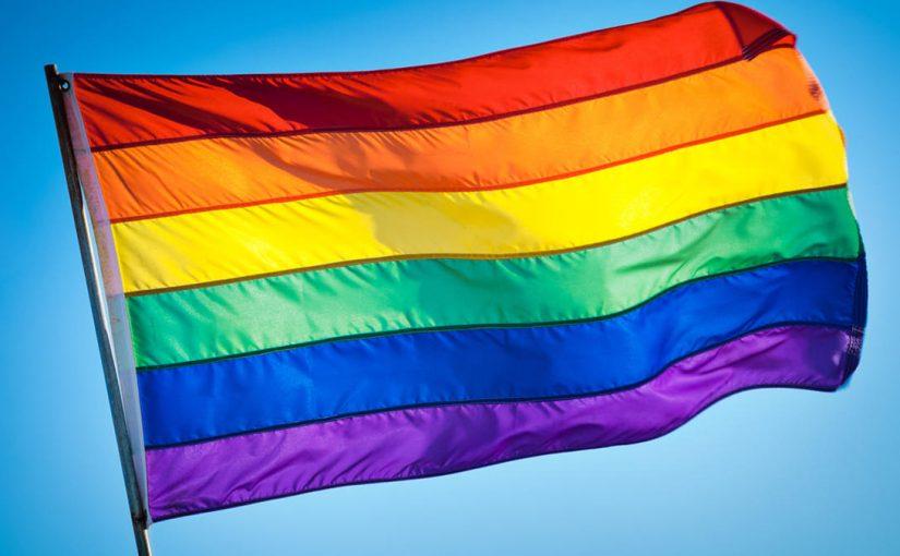 MA Kosta Rika Legalkan Pernikahan Sesama Jenis