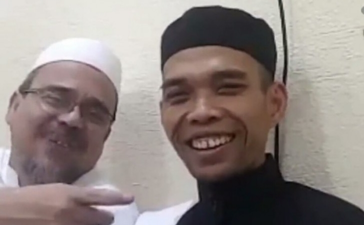 Pengacara Habib Rizieq Sebut Survei LSI Keliru